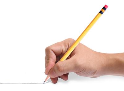 ceruza 2