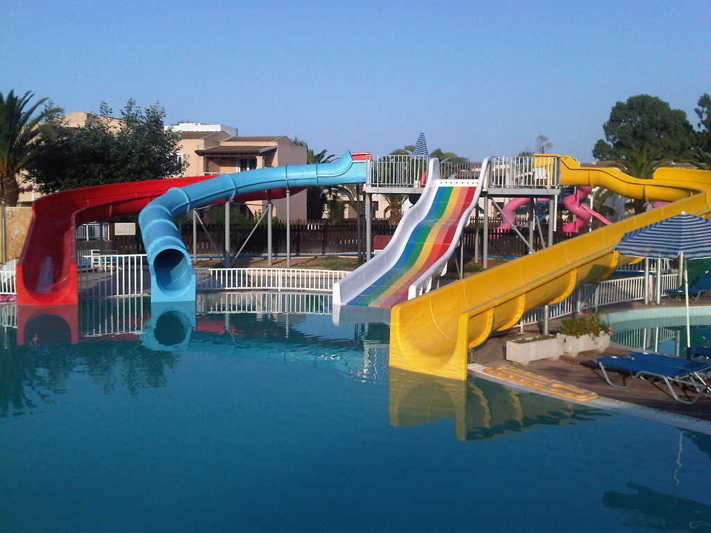 waterpark_sandy